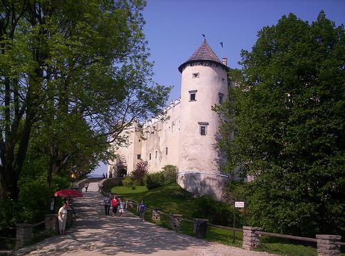 Plik:Castle in Niedzica.jpg