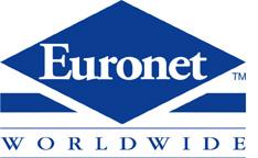 Plik:Euronet.jpg