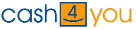 Plik:Cash4you logo.jpg