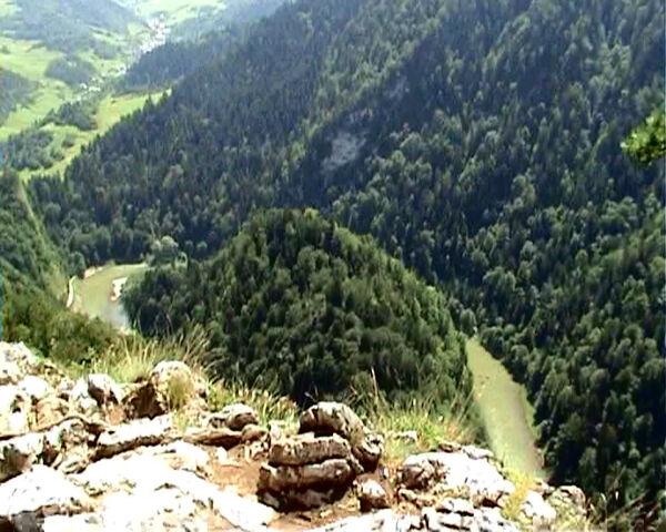 Plik:Widok z Sokolicy 1.jpg