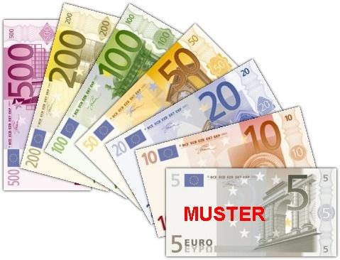 Plik:Euro-Banknoten.jpg