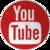 Pierce The Veil - YouTube