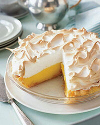 Lemon-meringue-pie slideshow image