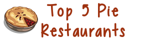 File:Top5.png
