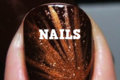 Nailsbutton2.png