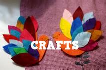 Craftsbutton1