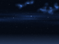 Miniatura wersji z 14:20, gru 7, 2013