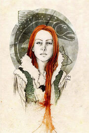 Catelyn Tully1
