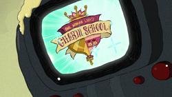 Charm School (22)