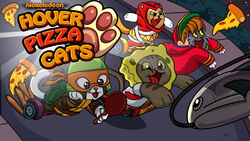 Hover-cats-pizza-16x9