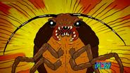 Roachy
