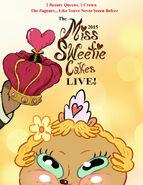 Miss Sweetie Cakes