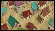 SOSE BG 3-Village