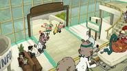 Hospital Time (11)