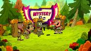 Mystery Pit 1