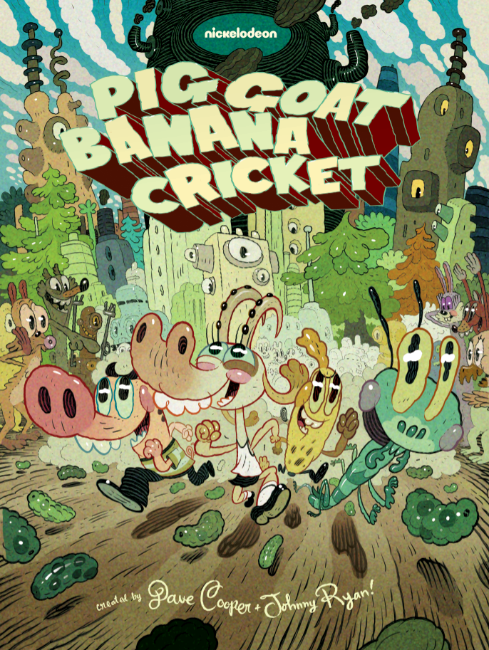 Pig-goat-banana-cricket.png