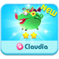 File:Claudia.png