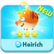 File:Heirich.png