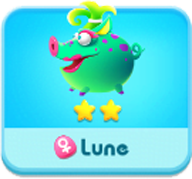 File:Lune.png