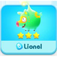 Lionel