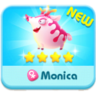 File:Monica.png