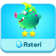 File:Asteri.png