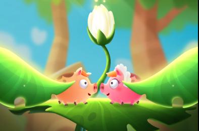 File:Piggy Romance.png