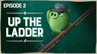 Piggy Tales- Up The Ladder - Ep2, S3