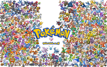 Logo-pokemon-wide-image-wallpaper