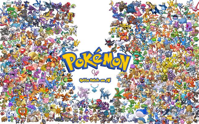 File:Logo-pokemon-wide-image-wallpaper.png