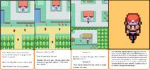 PokemonAdventures5