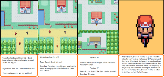 File:PokemonAdventures5.png