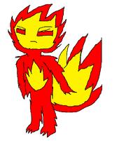 Flarebody