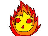 Burnbody