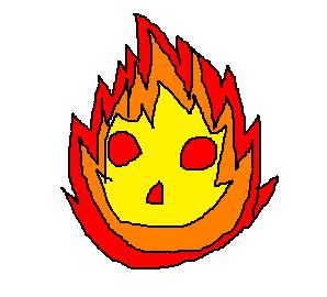 File:Burnbody.png