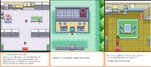 PokemonAdventures3