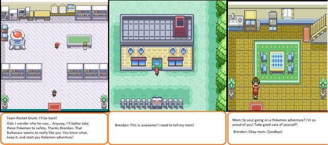 File:PokemonAdventures3.png