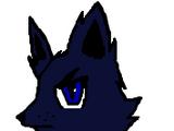 Freezwolf