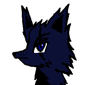 File:Darkwolf.png