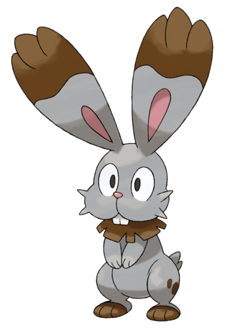 File:Bunnelby.png