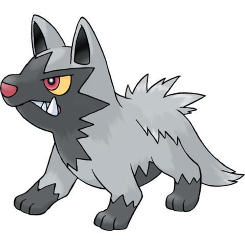 File:600px-261Poochyena.png