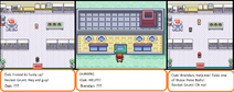 PokemonAdvemtures1