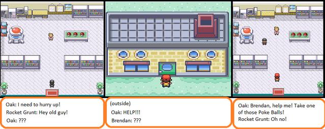 File:PokemonAdvemtures1.png