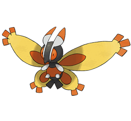 File:Mothim.png