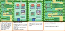 PokemonAdventures4