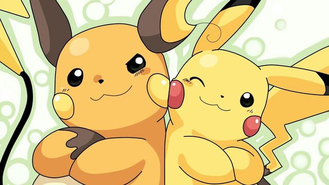 File:Pikachu.jpg