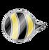 Stinger Badge