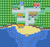 Willow Town 2