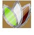 Oak Badge