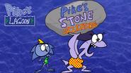 Pikes stone sclupture S1E3